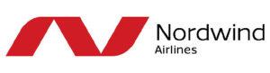 Регистрация на рейс | Аэропорт Сочи